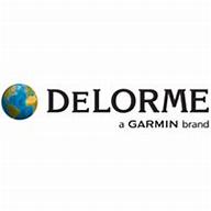 DeLorme promo codes