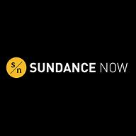 Sundance Now promo codes