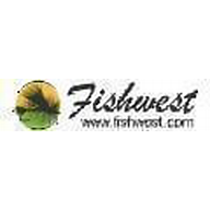 Fishwest promo codes