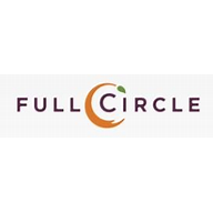 Full Circle Farms promo codes