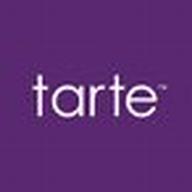 Tarte Cosmetics promo codes