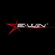 EwinRacing promo codes