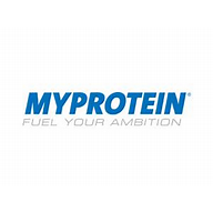 Myprotein coupon codes