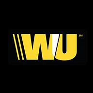 WesternDigital promo codes