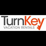 TurnKey Vacation Rentals_logo