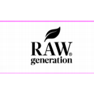RAW Generation promo codes