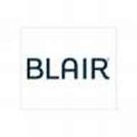 Blair coupon code