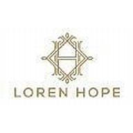 Loren Hope_logo