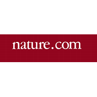 Nude By Nature promo codes