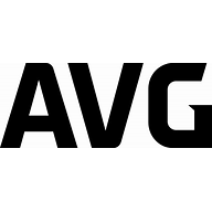 AVG coupon codes