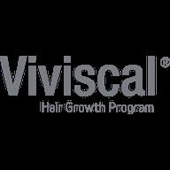 Viviscal promo codes