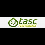 tasc Performance_logo