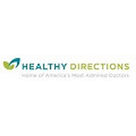 Healthy Directions promo codes