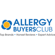 Allergy Buyers Club promo codes