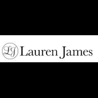Lauren James Co. promo codes