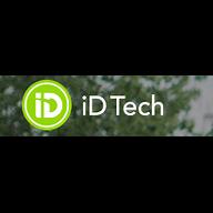 iD Tech promo codes