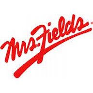 Mrs Fields promo codes