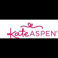 Kate Aspen promo codes