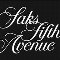 Saks Fifth Avenue Off 5th promo codes