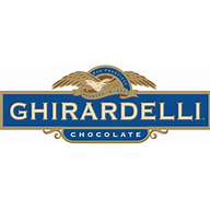 Ghirardelli Chocolate promo codes