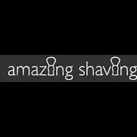 Amazing Shaving promo codes