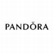 Pandora's Box Affiliate Program promo codes