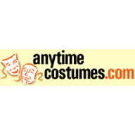 Anytime Costumes promo codes