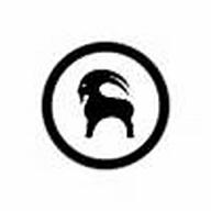 Backcountry Gear promo codes