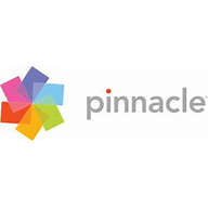 Pinnacle Systems promo codes