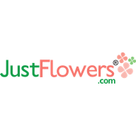 Just Flowers promo codes