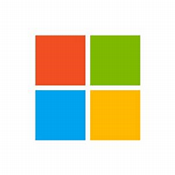 Microsoft Office promo codes