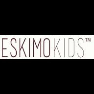 Eskimo Kids promo codes