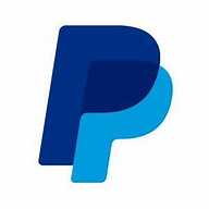 Value Pal promo codes