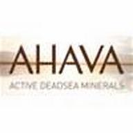 Ahava promo codes