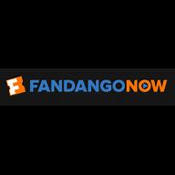 fandangonow promo codes