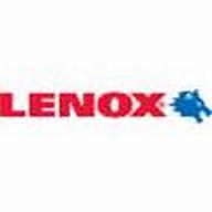 LENNOX promo codes
