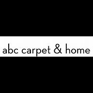 abc carpet & home promo codes