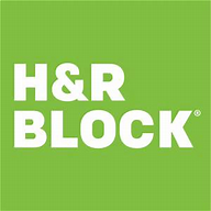 H&R Block promo codes