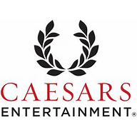Caesars coupon codes