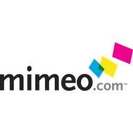 Mimeo coupon codes