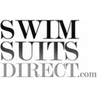 Swimsuits Direct promo codes