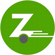 ZipCar promo codes