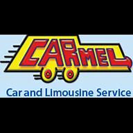 CarmelLimo.com promo codes