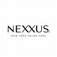 Nexxus promo codes
