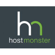 Host Monster promo codes