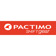 Pactimo promo codes
