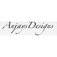 Anjays Designs promo codes