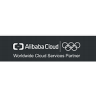 Alibaba Cloud promo codes