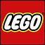 LEGO coupon code