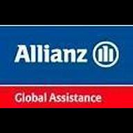 Allianz Travel Insurance promo codes
